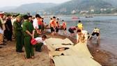 Số trẻ em Việt Nam thiệt mạng do đuối nước cao gấp 10 lần các nước phát triển