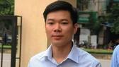 Bác sĩ Hoàng Công Lương được xem xét giảm hình phạt