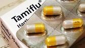 Nhiều người đổ xô tìm mua thuốc Tamiflu để chữa cúm: Bộ Y tế nói gì?