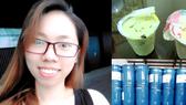 Khởi tố kẻ bỏ độc chất Xyanua vào trà sữa khiến nữ điều dưỡng thiệt mạng