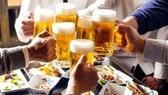 Vì sao uống rượu, bia không có ngưỡng nào là an toàn?