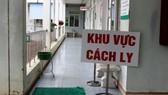 Ca nhiễm virus Corona thứ 9 tại Việt Nam cũng trở về từ Vũ Hán