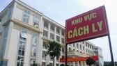 Chủ tịch UBND TP Hà Nội: Dịch bệnh Covid-19 không cho phép mọi người nói dối