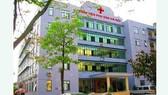 Nhiều nhân viên y tế phải cách ly nhưng không phong tỏa Bệnh viện Phụ sản Hà Nội