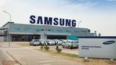 Khẩn trương xử lý ca bệnh Covid-19 là công nhân Công ty Samsung Bắc Ninh