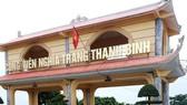39 nhân viên bất ngờ nghỉ việc, đài hóa thân ở Nam Định tạm dừng hoạt động