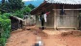 Thảm án 3 người chết ở Mường Chà vì quan hệ bất chính