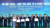 """Thủ tướng Chính phủ: Quan điểm """"Hà Nội không vội được đâu"""" đã lạc hậu"""