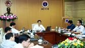 Sáng 25-7, có kết quả cuối cùng về ca nghi mắc Covid-19 ở TP Đà Nẵng