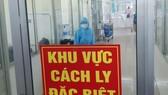 Thêm 2 bệnh nhân Covid-19 ở Đà Nẵng tử vong