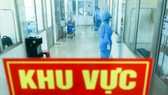 3 tiểu thương và 1 nhân viên quản lý chợ ở Đà Nẵng mắc Covid-19