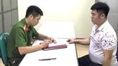 Người đàn ông đánh bé gái 2 tuổi ở Lào Cai đã ra trình diện công an