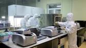 Sáng nay 28-1, toàn bộ học sinh, sinh viên ở Quảng Ninh nghỉ học, truy vết dịch Covid-19 tới tận F4