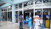 Bộ Y tế yêu cầu tuyệt đối không để dịch Covid-19 lây lan trong bệnh viện