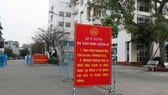 Tâm dịch Hải Dương, Quảng Ninh thêm 34 ca mắc mới Covid-19, Bộ Y tế liên tiếp ra thông báo khẩn