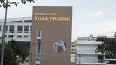 Hà Nội đóng cửa Trường Tiểu học Xuân Phương, hơn 80 giáo viên, phụ huynh, học sinh cách ly tại trường