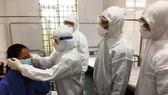 Bộ Y tế ra bản tin đặc biệt về dịch Covid-19