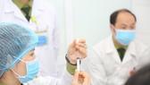 Nguồn vaccine Covid-19 nào sẽ về Việt Nam trong thời gian tới?