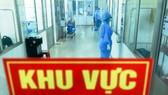 Bộ Y tế yêu cầu điều tra, truy vết thần tốc, không để dịch Covid-19 lây lan ra cộng đồng