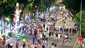 Dịch Covid-19 nguy cơ bùng phát, Bộ Y tế kêu gọi không tụ tập đông người vào dịp nghỉ lễ 30-4 và 1-5