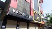 Hà Nội ra công văn khẩn trong đêm, dừng hoạt động karaoke, bar, vũ trường, game