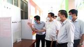 Vì sao Hà Nội giảm hơn 17.500 cử tri trước bầu cử?