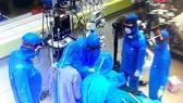 TPHCM và Bắc Giang tiếp tục có 2 ca tử vong liên quan dịch Covid-19