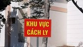 Từ 18 giờ ngày 7-7, người từ vùng dịch Covid-19 tới Hà Nội buộc cách ly 7 ngày