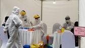 Ban hành tiêu chí mới nhất về kiểm soát dịch Covid-19 tại TPHCM và các tỉnh thành đang giãn cách