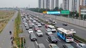 Vì sao Hà Nội định lập 87 trạm thu phí phương tiện vào nội đô?