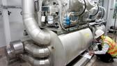 TPHCM có Viện Khoa học An toàn Vệ sinh lao động