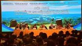 Hội nghị Phát triển du lịch miền Trung và Tây Nguyên