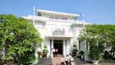 Sinh viên các khoa, trường thành viên ĐH Huế tiếp tục nghỉ học đến hết ngày 16-2