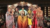 Hàng ngàn nghệ sĩ, diễn viên trong và ngoài nước đã đăng ký tham dự Festival Huế 2020 