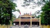 Lần đầu vinh danh 367 học sinh Danh dự toàn trường tại Quốc Tử Giám ở Huế