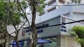 Trung tâm Tiêm chủng Trẻ em và Người lớn ở TP Huế là nơi 2 trẻ phải nhập viện sau khi tiêm vaccine 