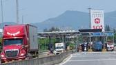 Thừa Thiên – Huế kiến nghị Bộ GTVT lùi thời điểm tăng phí trạm Bắc Hải Vân