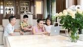 Nhu cầu sử dụng Internet của người dùng ngày càng tăng