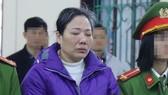 Vận chuyển 12.000 viên ma túy tổng hợp, người phụ nữ lãnh án tử hình
