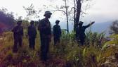 Bộ đội Biên phòng Hà Tĩnh tăng cường tuần tra để phát hiện, ngăn chặn kịp thời và xử lý nghiêm các trường hợp nhập cảnh trái phép