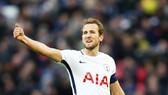 Chủ tịch Levy đang muốn bán Kane ở một mức giá cao nhất có thể. Ảnh: Getty Images