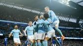 Đoàn quân của Pep Guardiola có thể lật đổ mọi kỷ lục hay không là phải chờ thái độ của họ. Ảnh: Getty Images