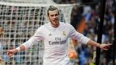 Sự nghiệp của Bale vụt sáng từ khi phẫu thuật tai - Ảnh: The Guardian