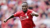 Tiền vệ Naby Keita là cái tên mới nhất thêm vào nỗi lo cho HLV Jurgen Klopp. Ảnh: Getty Images