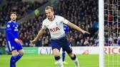 Harry Kane xứng đáng là ngôi sao sáng nhất của bóng đá Anh. Ảnh: Getty Images