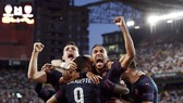 Arsenal đã tỏ rõ sự vượt trội trong hành trình vào chung kết. Ảnh: Getty Images