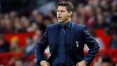 Mối quan hệ giữa Mauricio Pochettino và Tottenham đang bất ổn? Ảnh: Getty Images