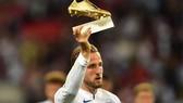 Người Anh đang hồi hộp dõi theo tiến trình hồi phục của Vua phá lưới World Cup 2018. Ảnh: Getty Images
