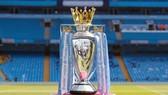 Bằng mọi phương cách, Premier League vẫn sẽ về đích.