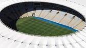 Maracana là một trong những sân đấu nổi tiếng nhất thế giới.